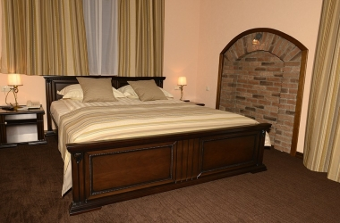 Гостиничные шторы, комплект для спальни постельных цветов